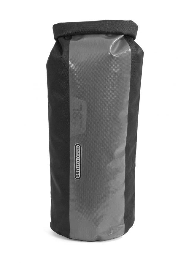 Ortlieb Dry bag