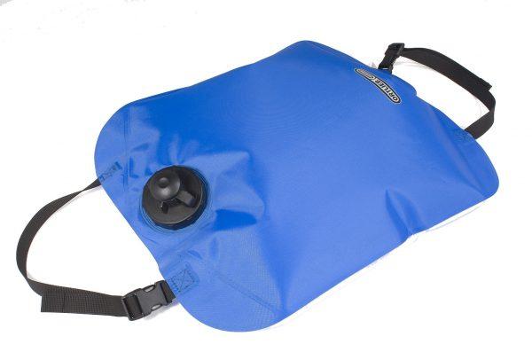 Ortlieb Water bag 10ltr