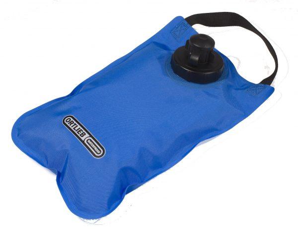 Ortlieb Water bag 2ltr