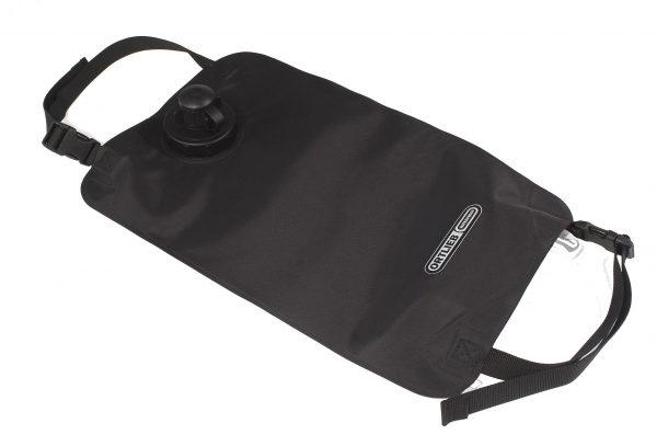 Ortlieb Water bag 4ltr