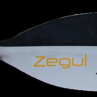 Zegul Mist 213cm>223cm Paddle