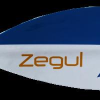Zegul Slidr 212cm>222cm