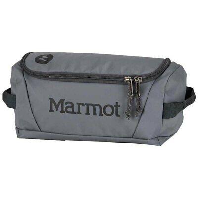 Marmot Mini Hauler In Steel Onyx