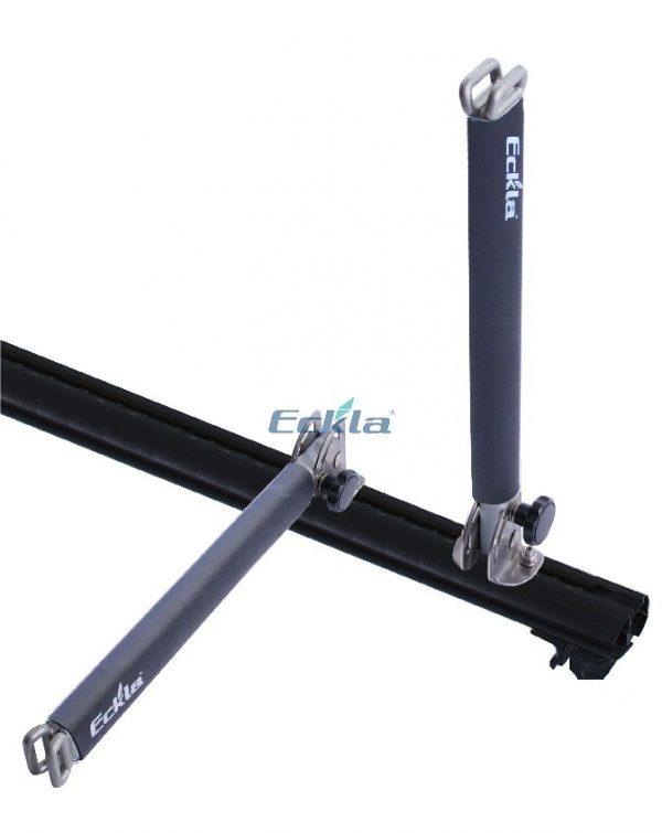 Eckla Folding upright