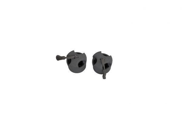 Venture Self Draining Scupper Plugs